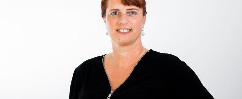 Helga Fischer